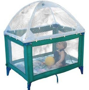 toy recalls  sc 1 st  CloudMom & Tots in Mind Crib Tents and Play Yards Recalled | CloudMom