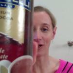 Vlogs_Postpartum_Support_Nurturing_New_Moms_12_05_31