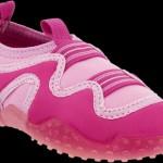 Old Navy Toddler Girls' Aqua Socks Recalled | CloudMom