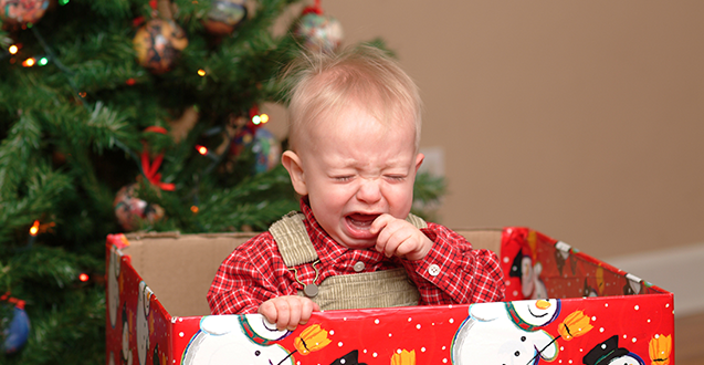 kid-crying-christmas-present