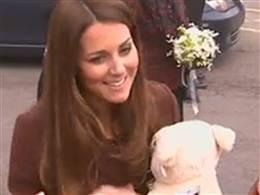 Kate Middleton baby gender