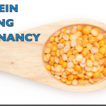 protein during pregnancy
