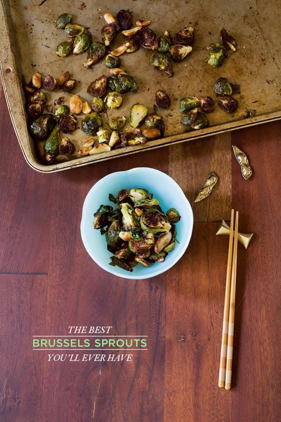 oh-joy-brussels-sprouts-1-lg