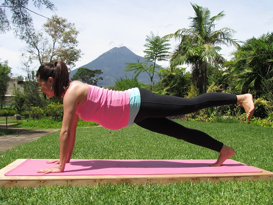 benefits-prenatal-yoga