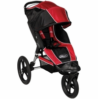 baby-jogger-summit-xc-single-stroller-jogger-hybrid-red-black-15