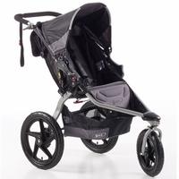 bob-revolution-se-stroller-black-2