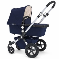 bugaboo-cameleon-3-classic-collection-navy-blue-14