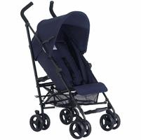 inglesina-2014-swift-stroller-marina-16