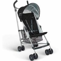 uppababy-g-lite-stroller-jake-black-2