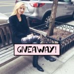 Mom Fashion Yoga Pants for Day and Night Giveaway