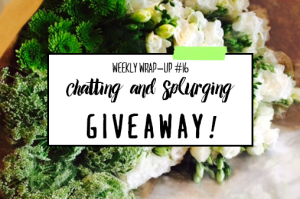 giveaway-16