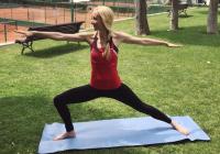 yoga-fashion-CloudMom