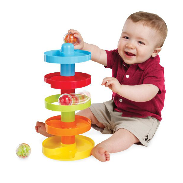 5 Educational Baby Toys For Under 30 Cloudmom