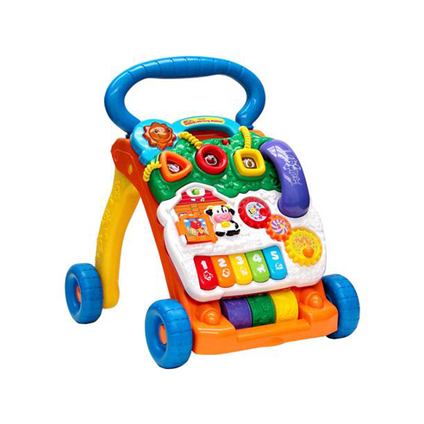 5 Educational Baby Toys for under  30  2fced2499dab