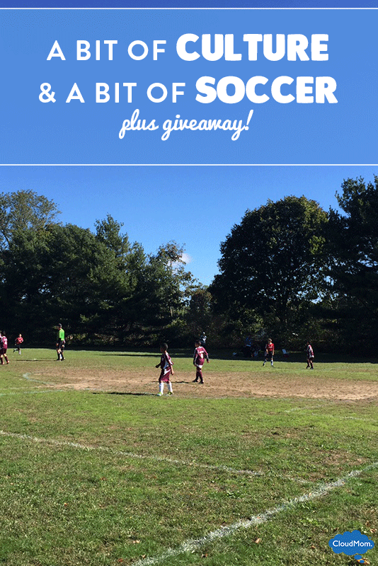 A-Bit-of-Culture-and-a-Bit-of-Soccer-plus-giveaway