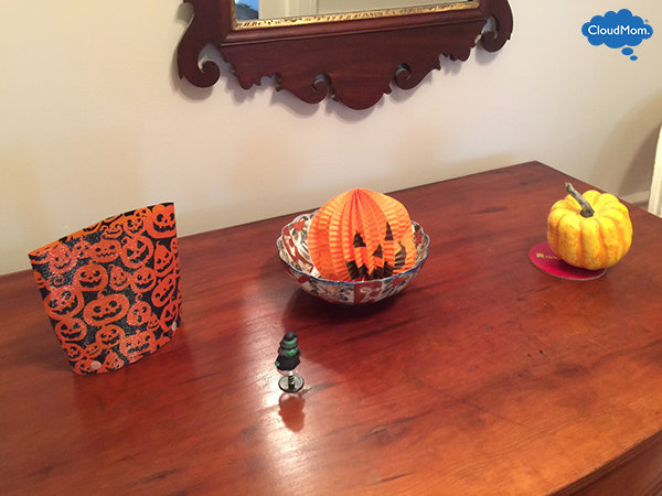 easy halloween decorations homemade halloween decorations