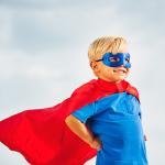 5 Easy DIY Halloween Costumes for Kids