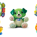 5-Educational-Toys-for-Toddlers-under-30
