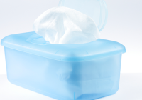Best diaper wipes