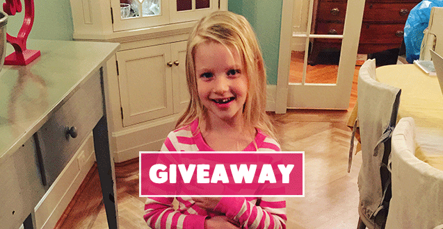 Bringing-in-the-Holidays-GIVEAWAY