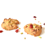 Healthy-Thanksgiving-Cookies