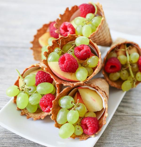 fruit-cornucopia