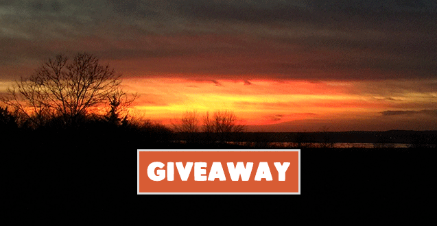 sunset-giveaway