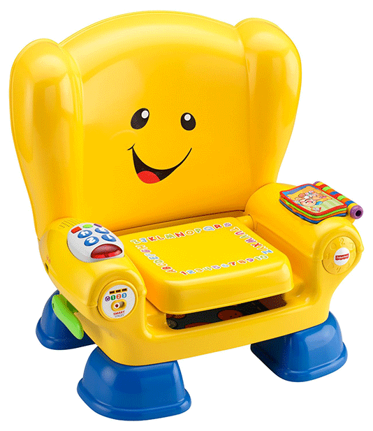 Fisher-Price-Laugh-&-Learn-Smart-Stages-Chair