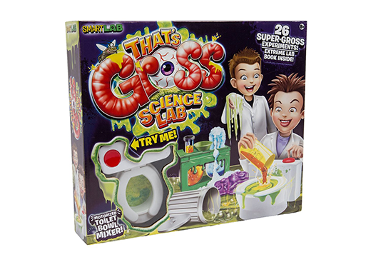 SmartLab-Toys-Thats-Gross-Science-Lab