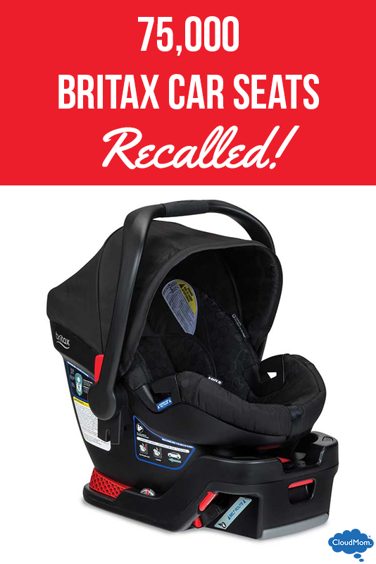 75000-Britax-Infant-Car-Seats-Recalled