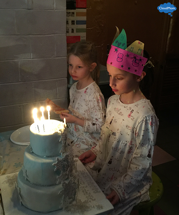 birthday-girl-with-her-cake