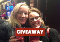 sisters giveaway