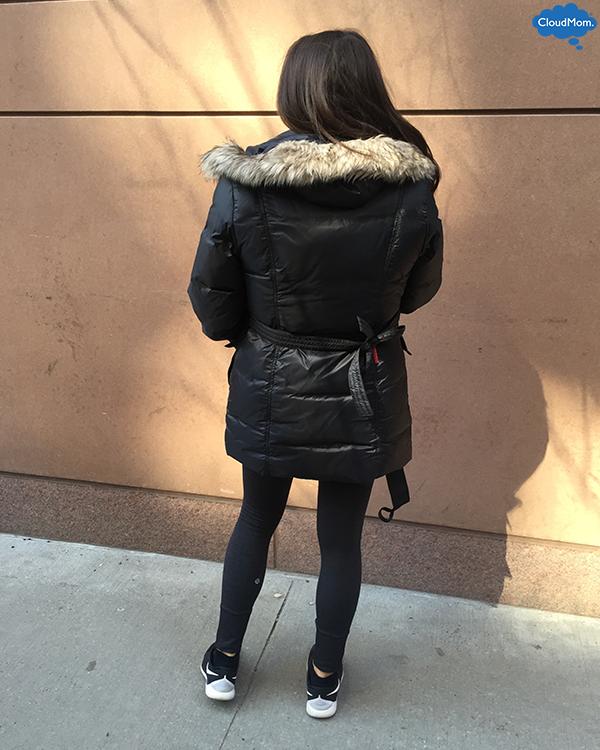 M-Coat