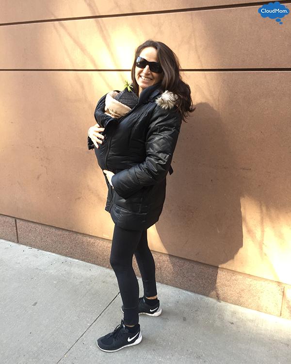 babywearing-coat