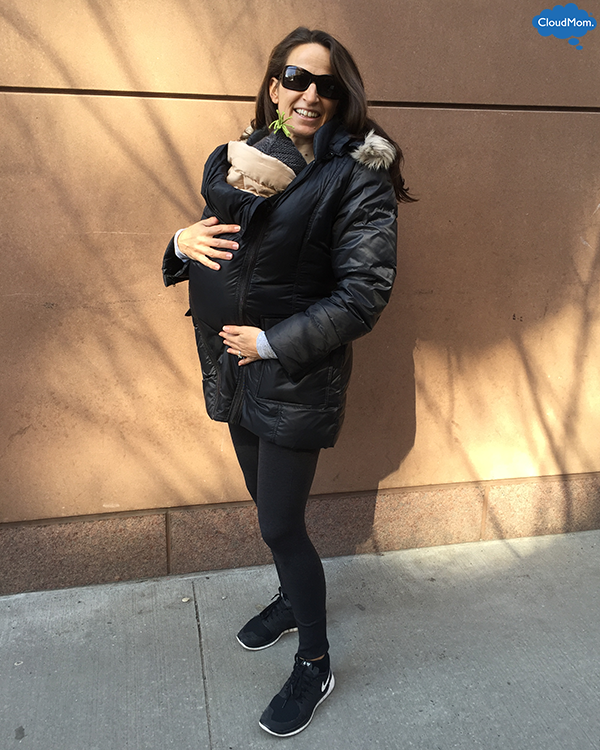 babywearing-jacket