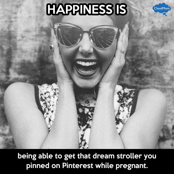 dream-stroller