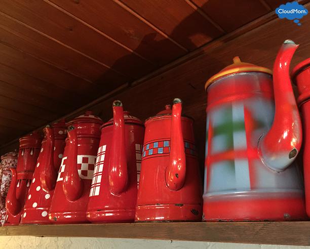 more-teapots