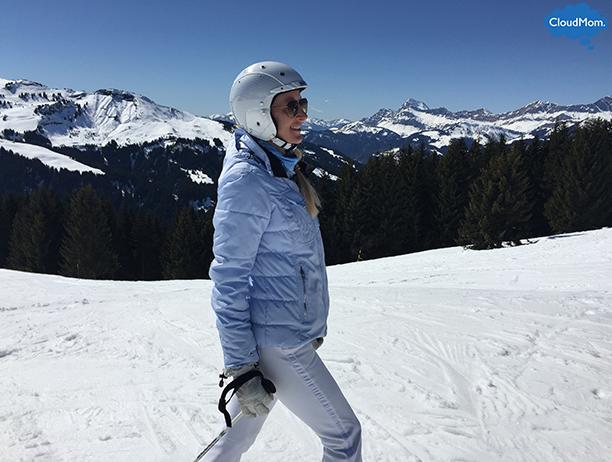 ski-apparel