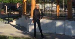 Lululemon-gym-outfit