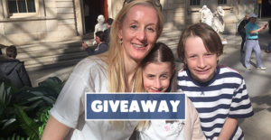 family-time-giveaway