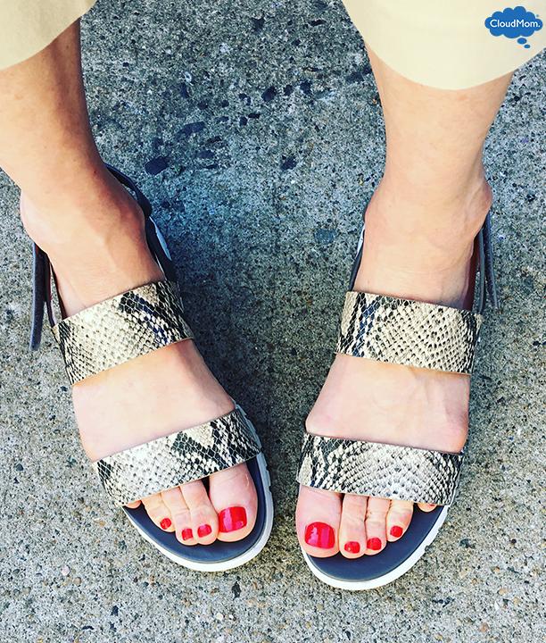 cole-haan-sandals