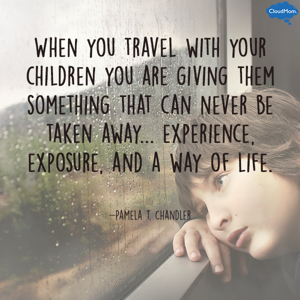 travel-with-your-children