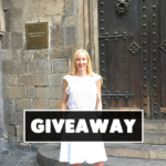 Club-Monaco-Top-and-Skirt-GIVEAWAY