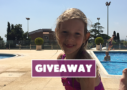 WW #74: Giant Family Dinner in Barcelona GIVEAWAY