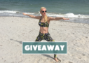 Onzie-Yoga-Clothing-Giveaway