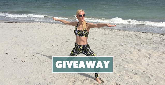 Onzie-Yoga-Clothing-Giveaway