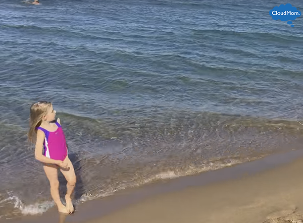 beach-day-spain
