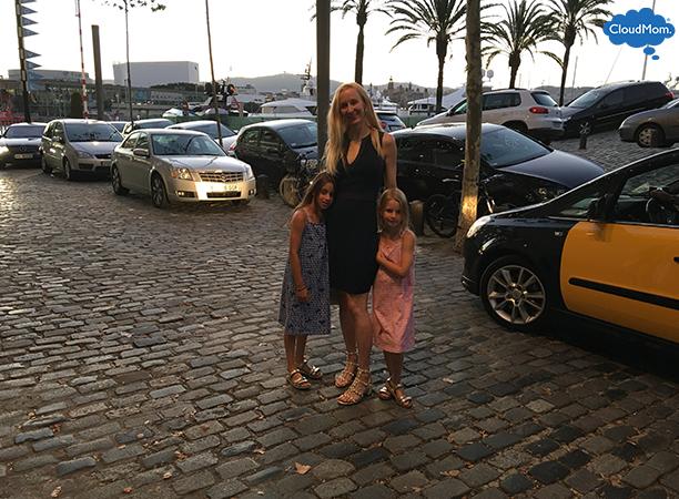 family-friendly-barcelona-restaurant