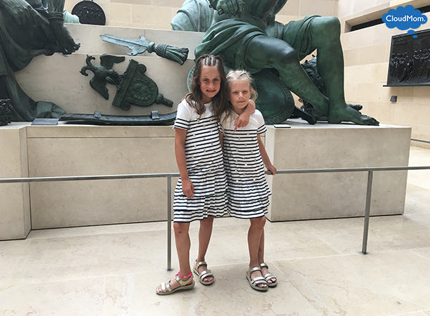 louvre-museum-with-kids