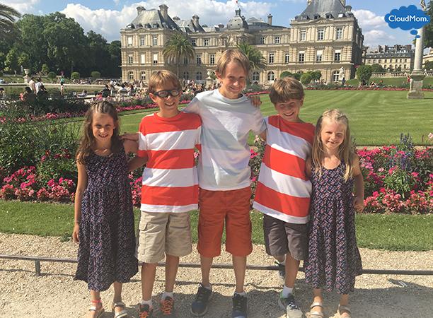 paris-with-kids